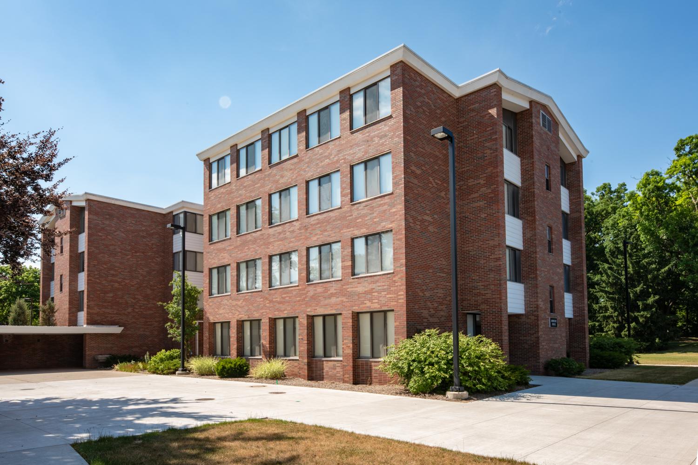 Alma College 06 2020 048