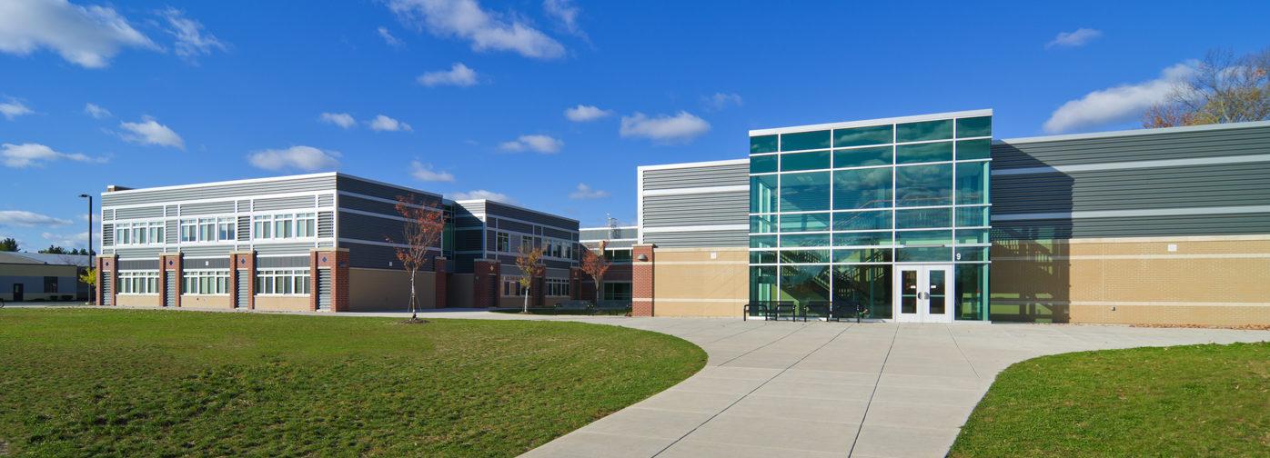 Exterior Classroom Addition e1541536799978