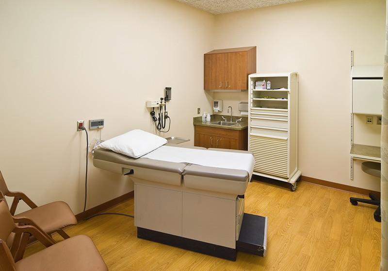 Healthcare kalkaska11