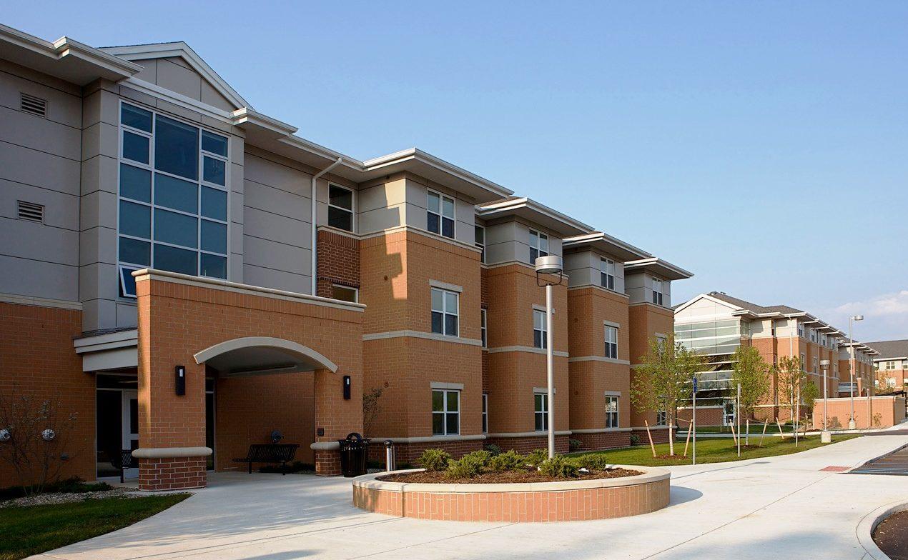 HigherEd Ferris State Student Housing Banner e1541610208836