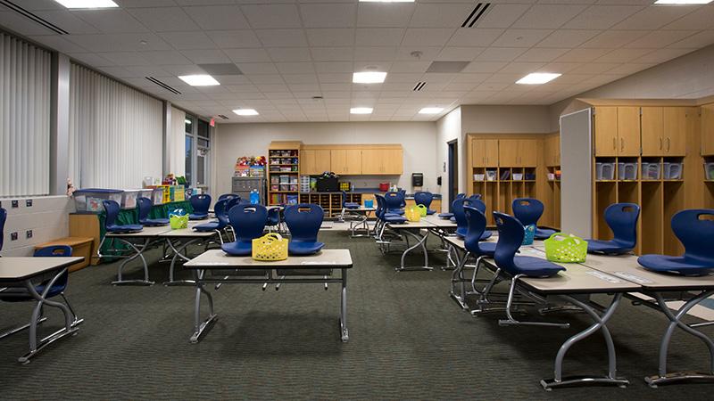 K12 Kalamazoo Public Schools Milwood Elementary 9