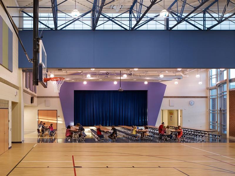K12 Kalamazoo Public Schools Prairie Ridge Elementary 2