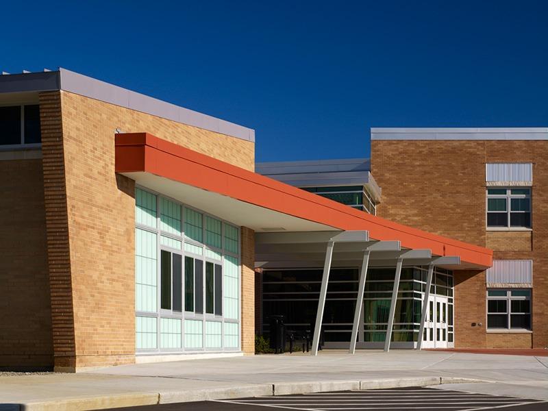 K12 Kalamazoo Public Schools Prairie Ridge Elementary 3
