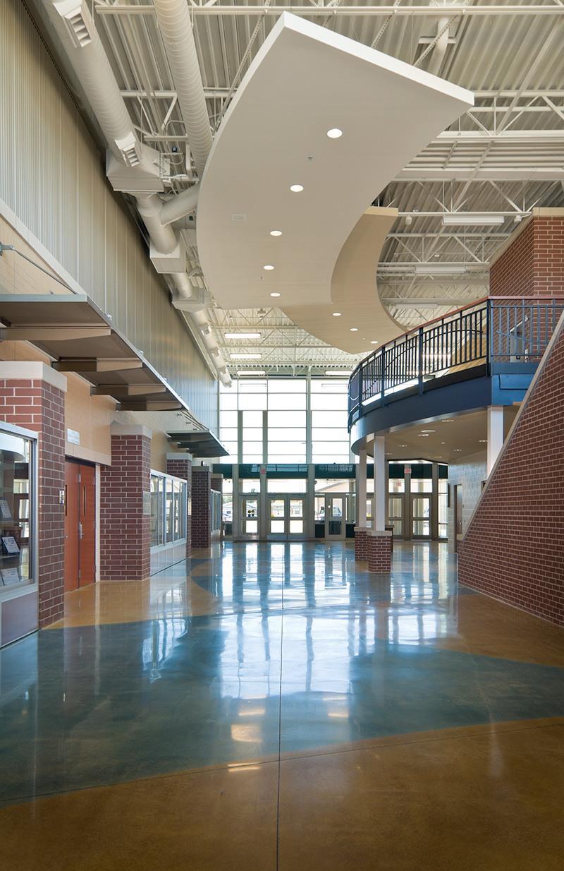 K12 Shepherd Public Schools 1