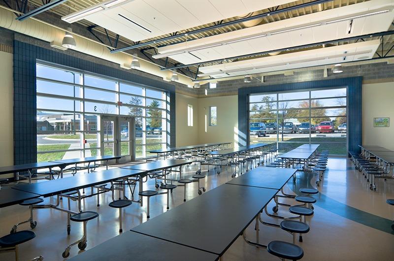 K12 Shepherd Public Schools 5