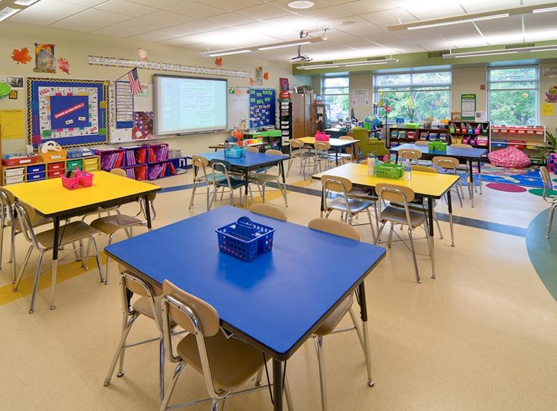 K12 Shepherd Public Schools 6