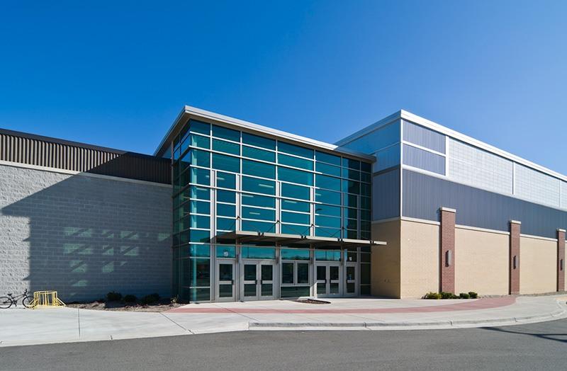 K12 Shepherd Public Schools 8