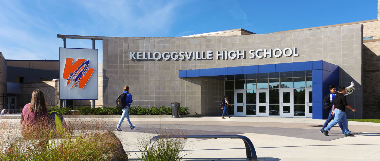 KelloggsvilleHS27Sep2018D Sparks 16 e1541103592977