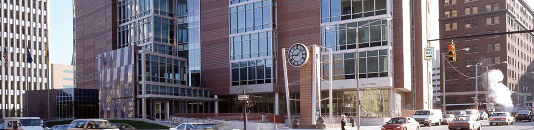 Page Banner Images Courthouse