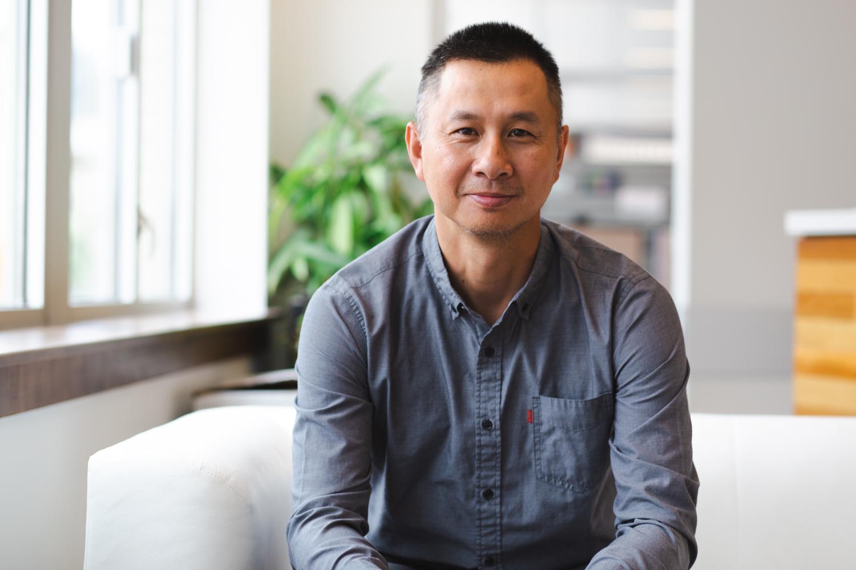 Tran Nguyen Horizontal