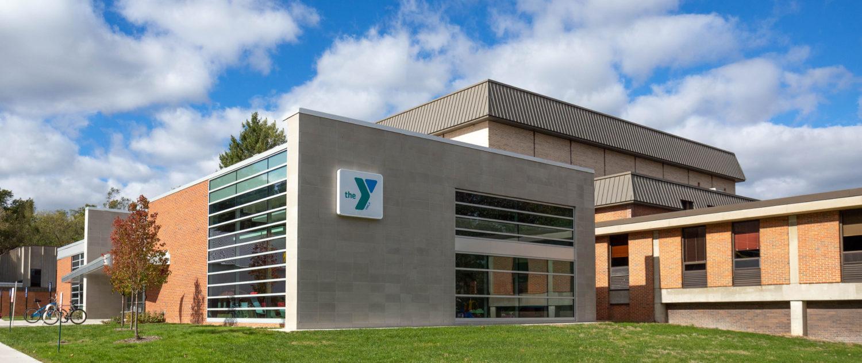 YMCA Maple Street 0251 no flags e1541705215922